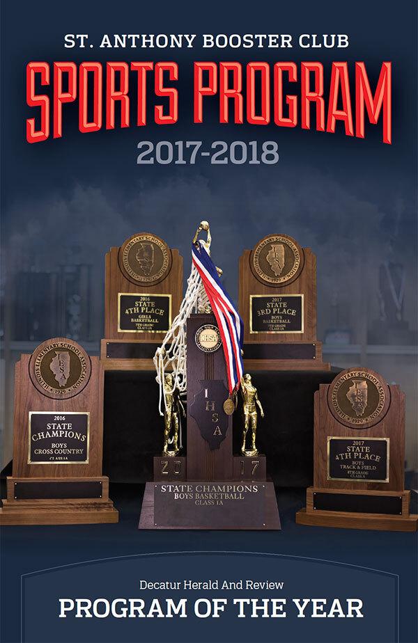 2017-2018 Program