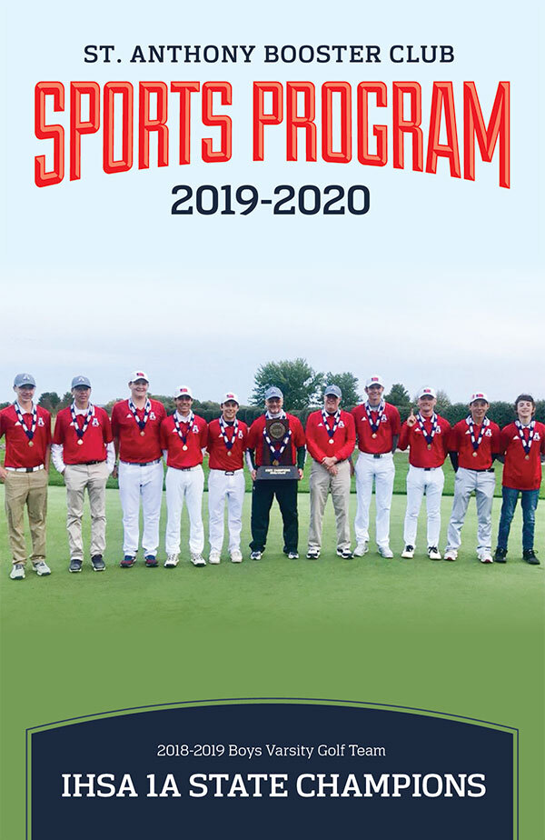 2019-2020 Program